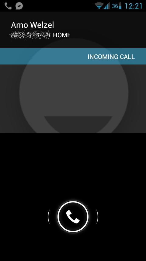 картинка как звонит телефон самсунг интересное местечко есть