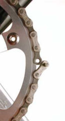 chain-length1-correct