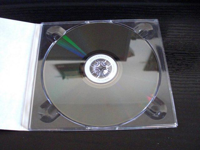M-Disc