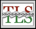 TLS Interposer Logo