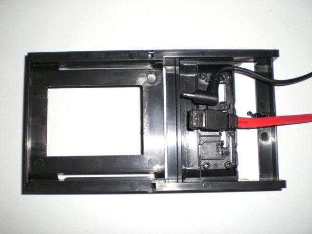 ICY BOX IB266