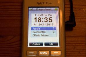 FritzFon-C4-2