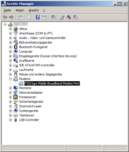 x220-device-manager-umts