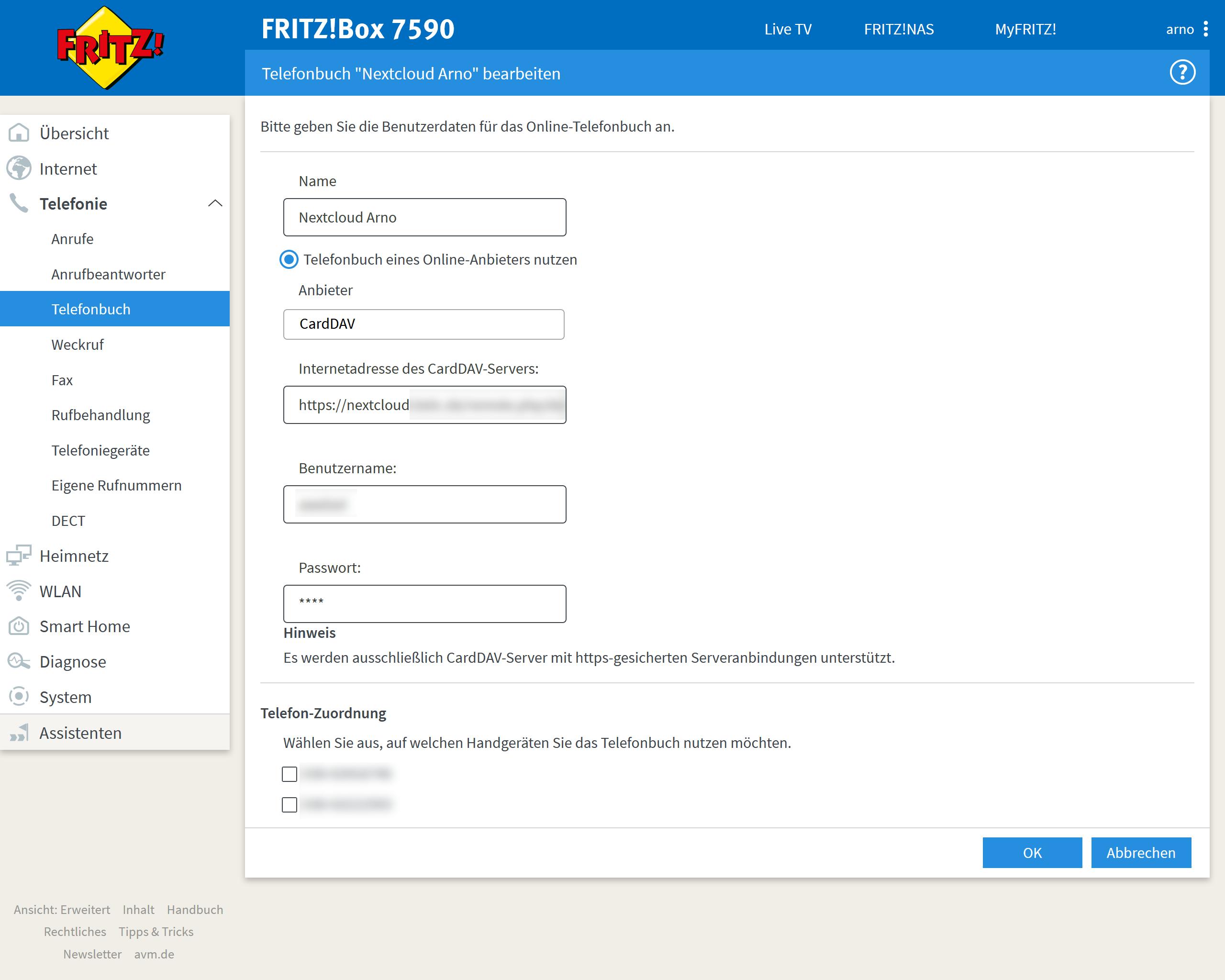 Fritz Os 7.20 Für 7490